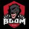 BOOM-ID
