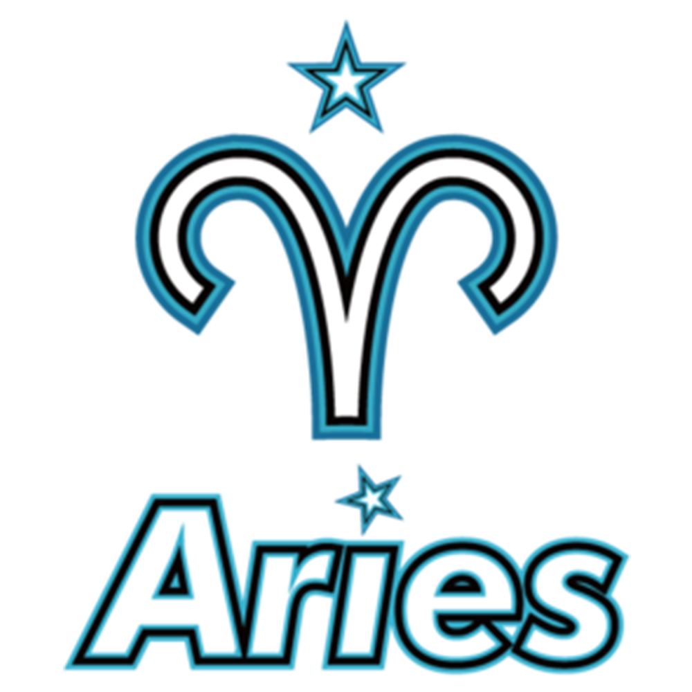 Aster.Aries