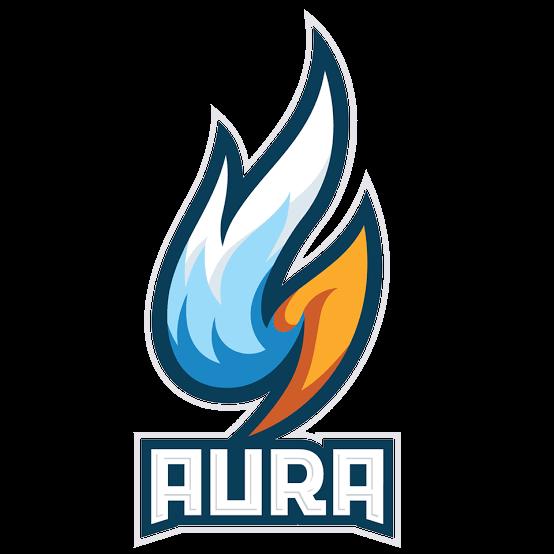 auRa eSports