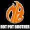 Hot Pot Brothers
