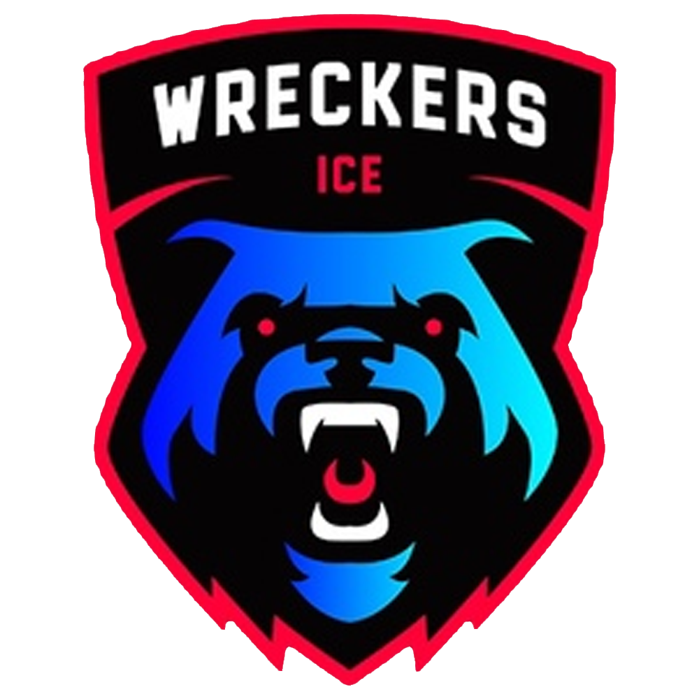 Ice Wreckers