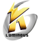 Keen Gaming Luminous