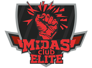 Midas Club Elite