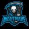 Nightmare Team