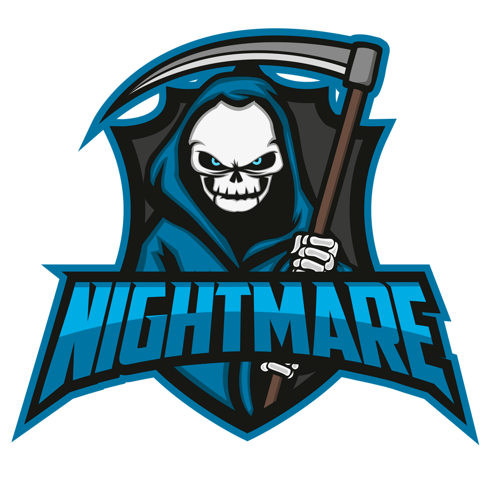 Nightmare Team