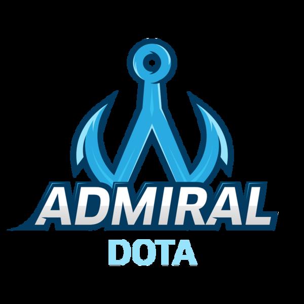 Team Admiraal